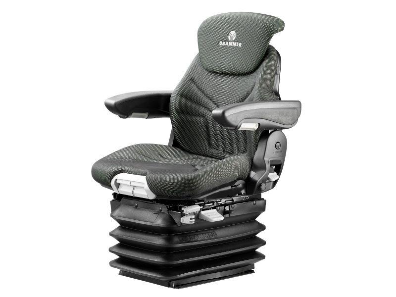 Maximo Comfort Plus PVC