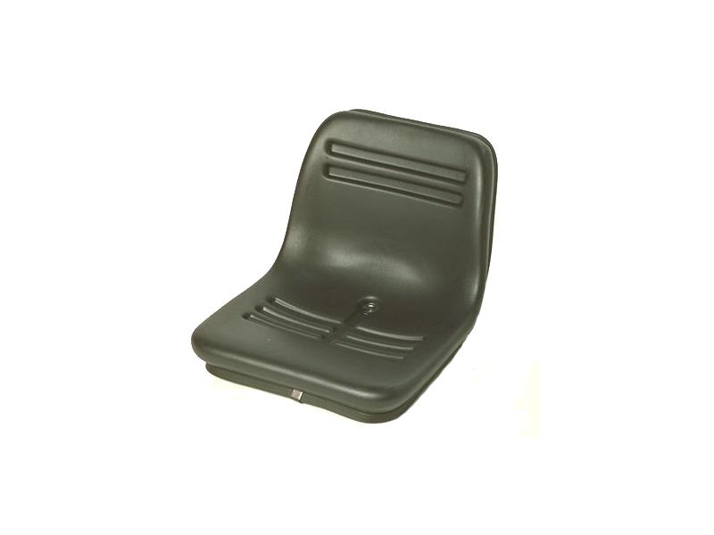 S44 zitschaal