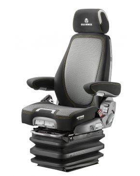 Actimo Evolution Graafmachine 24 V Stof