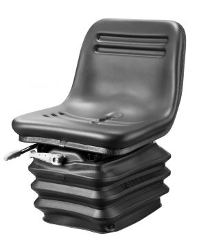 Compacto Basic XS PVC