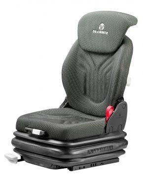 Primo T Professional S PVC